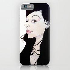 NOUVEAU iPhone 6s Slim Case