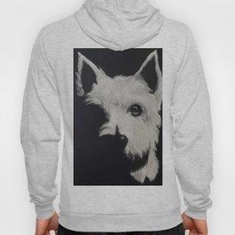 Dog Hoody