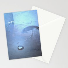 Z2gk31epy Stationery Cards