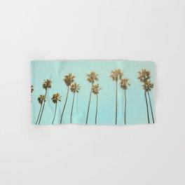 Landscape Photography Hand & Bath Towel