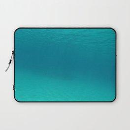 U N D E R W A T E R Laptop Sleeve