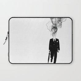An Offer You Can't Refuse Laptop Sleeve