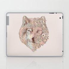 A Wild Life Laptop & iPad Skin