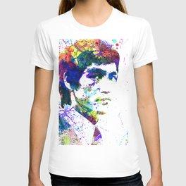 B Lee T-shirt