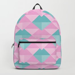 PINKLOVE Backpack