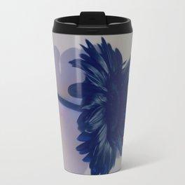la fla Travel Mug