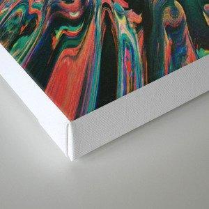 EPSETMCH Canvas Print