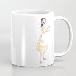 Princess 24 Coffee Mug