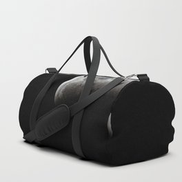 Lunar Eclipse Duffle Bag