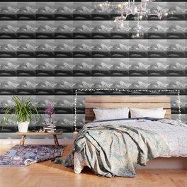 Marvelous Mount Rainier Wallpaper