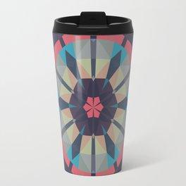 hexadala Travel Mug