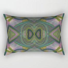 Oh Wow Rectangular Pillow