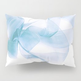Abstract forms 28 Pillow Sham
