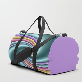 3D for duffle bags and more -31- Duffle Bag