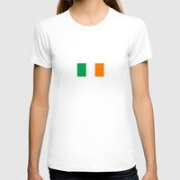 dublin T-shirts featuring Dublin by Earl of Grey