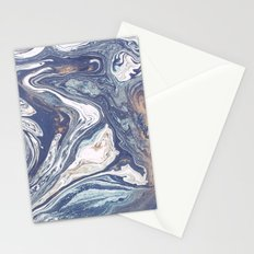 Pale Waves Stationery Cards