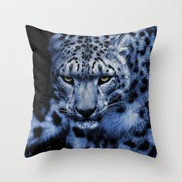 BEYOND BEAUTY Throw Pillow