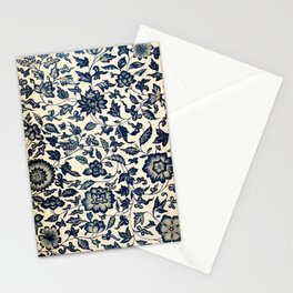 Examples of Chinese Ornament XXVI Stationery Cards