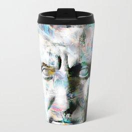 JULIUS CAESAR Travel Mug