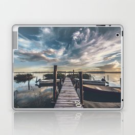 Vanity II Laptop & iPad Skin
