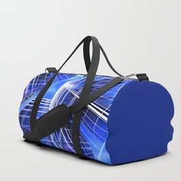 duffle bags only -4- Duffle Bag