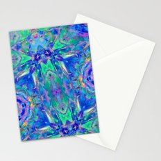 Altered Perceptions 5 Stationery Cards