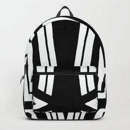 Gustas BW Backpack