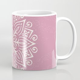 Mandala 44 Coffee Mug