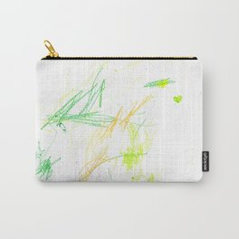 Owen Luebke (Tiphanie) Carry-All Pouch