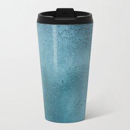 The Drops Metal Travel Mug