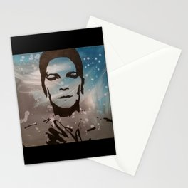 Ferguson Stationery Cards