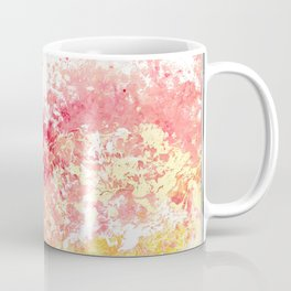 Springtide  Coffee Mug