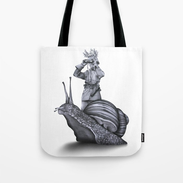 In which no explanation can be found Tote Bag