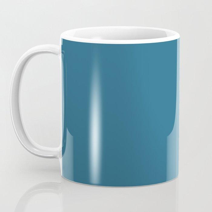 the big prince Coffee Mug