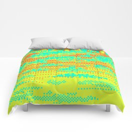 0033X (2013) Comforters