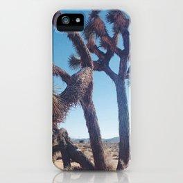 JT iPhone Case