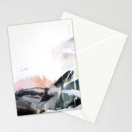 1 3 1 Stationery Cards