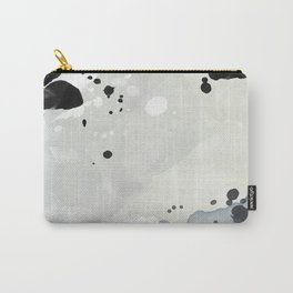 More Than A Lot Carry-All Pouch