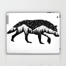 Nightcall  Laptop & iPad Skin