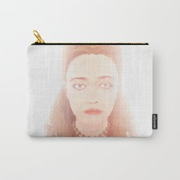 The Witcher Russia: Inanna Carry-All Pouch