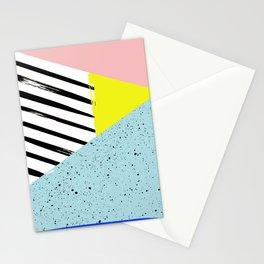 ADA Stationery Cards