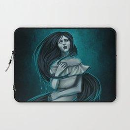 La Llorona Laptop Sleeve