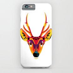 huemul iPhone 6s Slim Case