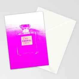 N5 Pop N8 Stationery Cards