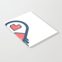 Ommy-Noms Notebook