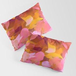 Autumn Jubilee Pillow Sham