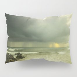 Storm is coming Pillow Sham