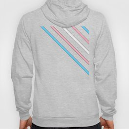 Transcend: On the Rise Hoody