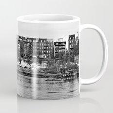 East Boston Mug