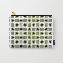O=O Carry-All Pouch